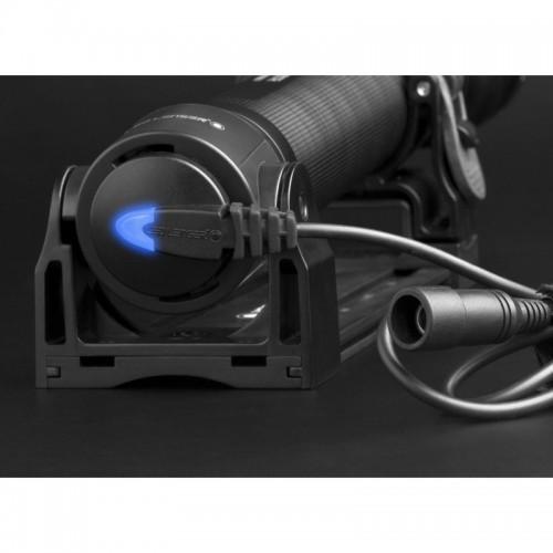 X21R Linterna RECARGABLE Ledlenser 5000 Lúmenes LEDLENSER Linternas y Frontales Led Profesionales