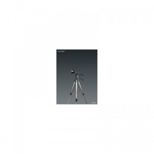 Ledlenser M17R 850 lm