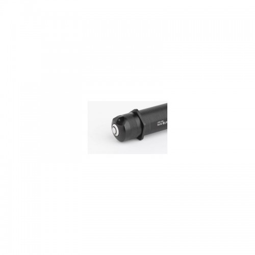 P7.2, T7.2, B7.2, M7,T7M, M7R, M8 ANTI ROLL METALICO LEDLENSER Linternas y Frontales Led Profesionales