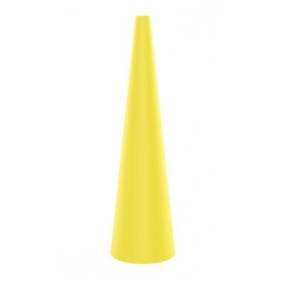 P14, M14, M14X (rojo y amarillo) CONO DE SEÑALIZACIÓN LEDLENSER Linternas y Frontales Led Profesionales