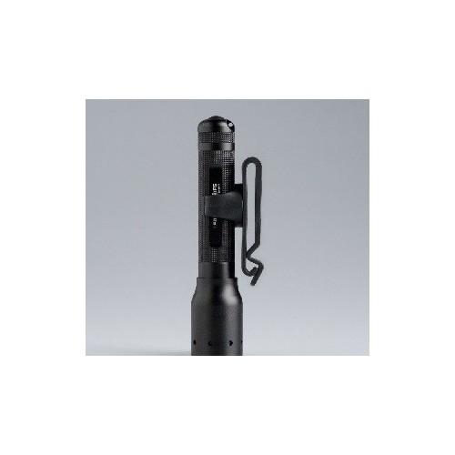 P5.2, P5R.2, T5.2, M5, P6.2 Soporte cinturón para linternas