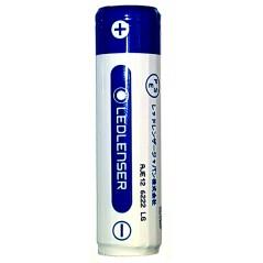Ledlenser Batería Li-Ion 18650 3000 mAh MH10, MH11, H8R, P6R CORE, MT10, M7R, P7R LEDLENSER Linternas y Frontales Led Profesiona
