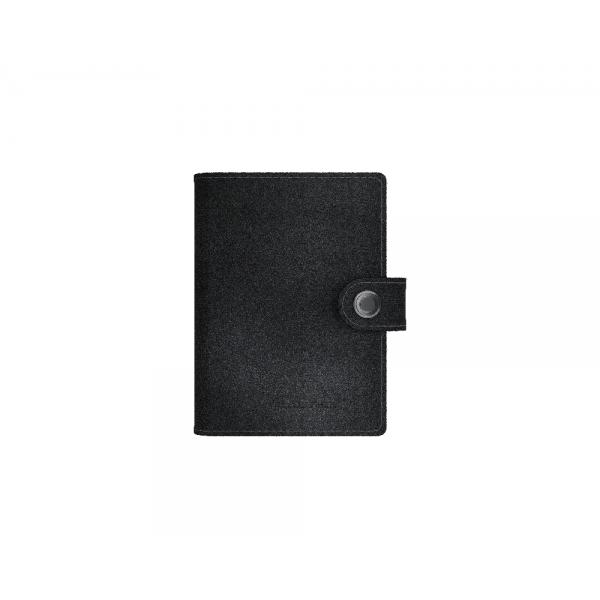 Lite Wallet