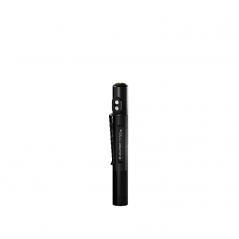 Ledlenser P2R Work Linterna 110 Lúmenes LEDLENSER Linternas y Frontales Led Profesionales