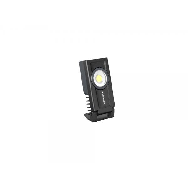 Ledlenser iF3R Proyector. 1000 lúmenes, 15 horas. LEDLENSER Linternas y Frontales Led Profesionales