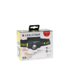 Ledlenser H5R Work Frontal LEDLENSER Linternas y Frontales Led Profesionales