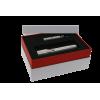 """Ledlenser P5R Core & V8. """"20 ANIVERSARIO"""" Edición Limitada en Acero 500 Lúmenes LEDLENSER Linternas y Frontales Led Profesionale"""