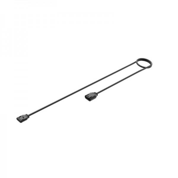 Cable prolongador de 1,20 metros para conectar la batería con el frontal LEDLENSER Linternas y Frontales Led Profesionales