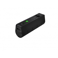 Power bank FLEX5 con batería 21700 4500 mAh LEDLENSER Linternas y Frontales Led Profesionales