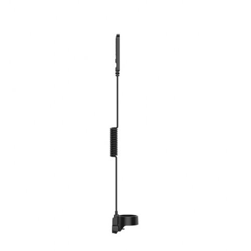 MT10 Pulsador remoto para linterna