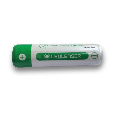 MT14 Batería Li-Ion 26650 para linterna
