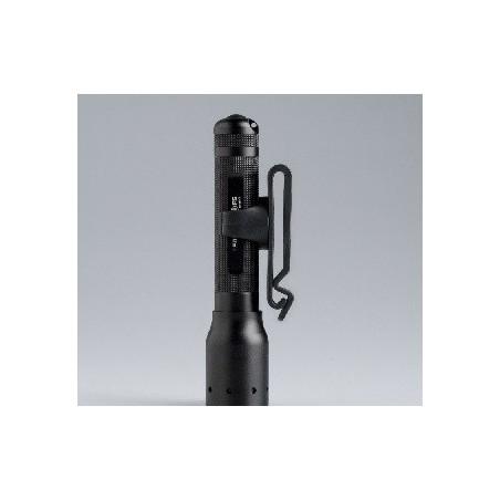 TT, L5, L6, V square Soporte cinturón para linternas Hokus-Focus